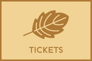 Tickets für das Golden Leaves Festival