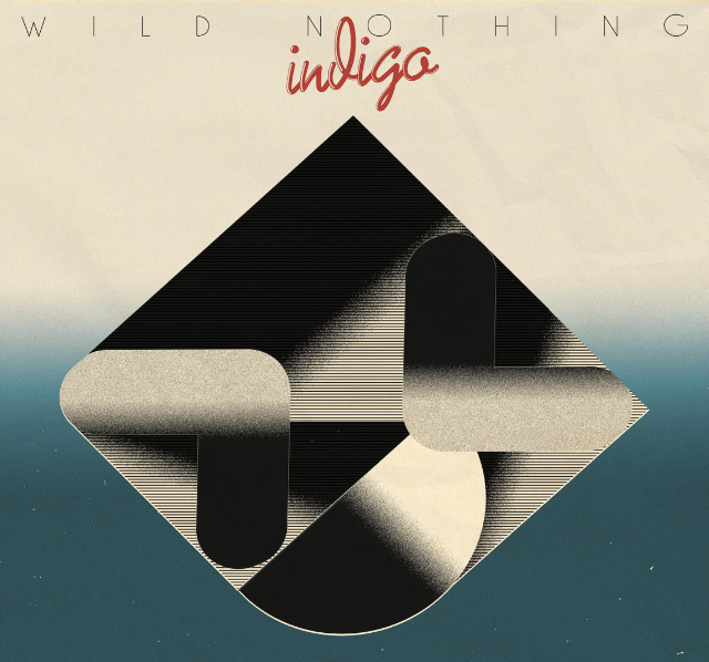 Wild Nothing - Indico Cover