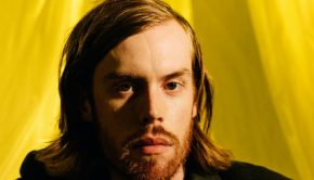 Wild Nothing by Cara Robbins