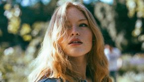 Freya Ridings ©Carlos Baez