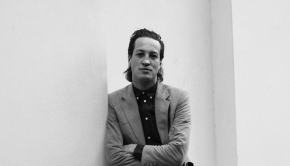 Marlon Williams ©Sophia Kallenberg