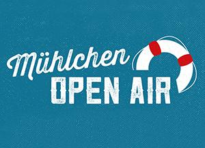 Mühlchen Open-Air