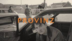 Provinz - News
