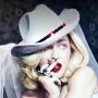 Madonna © Universal