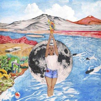 Wallis Bird - Woman Cover