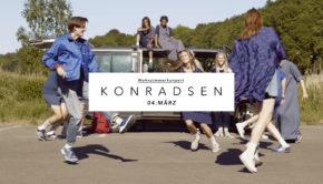 Konradsen