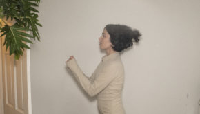 Kelly Lee Owens @ Kim Hiorthoy