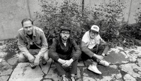 Thees Uhlmann Trio