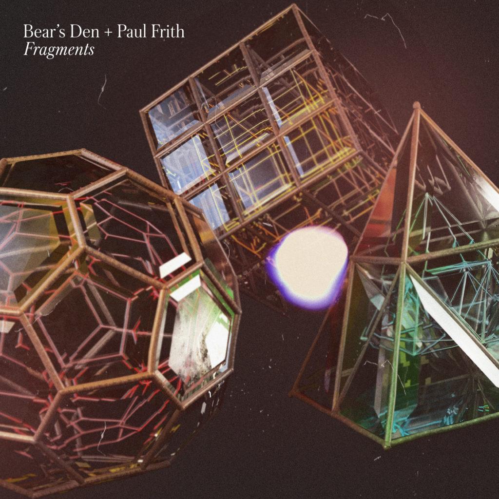 BD_Fragments_Album