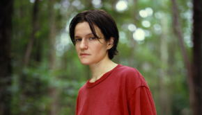 Adrianne Lenker © Genesis Báez