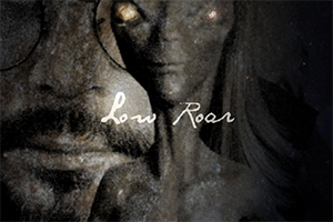 Konzert: Low Roar