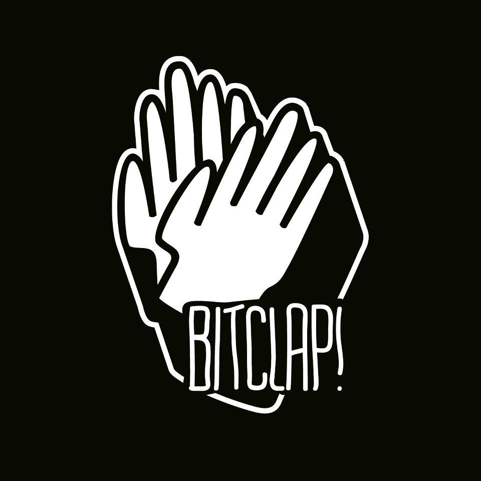 Bitclap! - Tour, Download und Durchdrehen