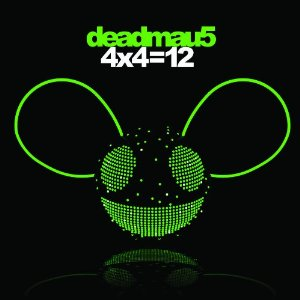 D5 Cover