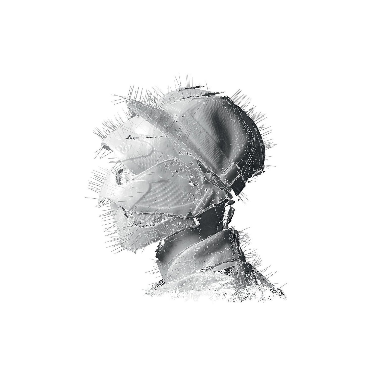 Woodkid - The Golden Age CD-Kritik