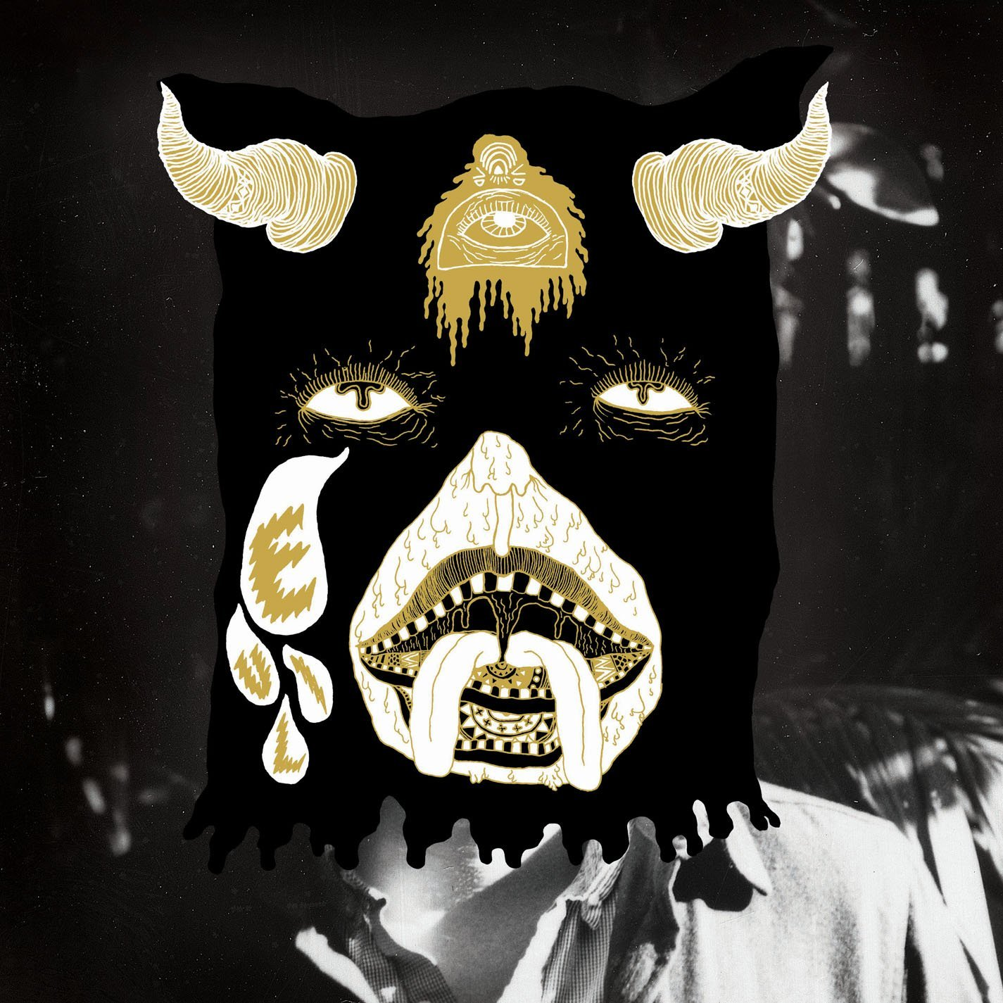Portugal. The Man - Evil Friends Kritik