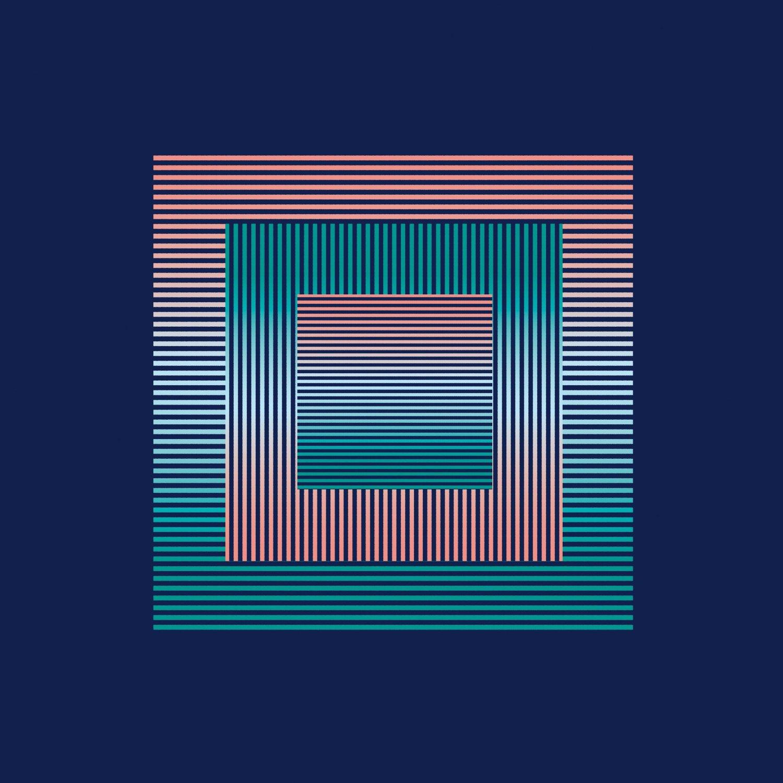 Young Galaxy - Ultramarine CD-Kritik