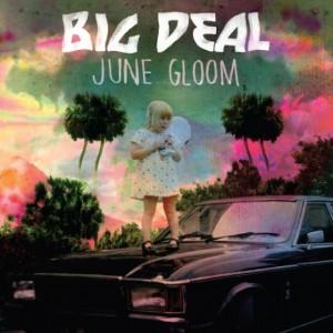 Big-Deal-560x560