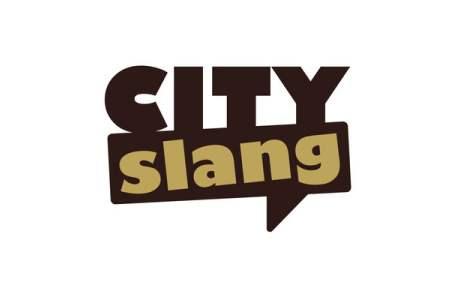 City Slang Doku