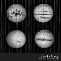 DJ-SETurday - Sawf