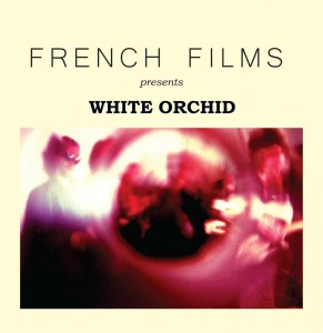 French-Films-White-Orchid