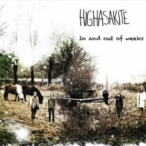 Highasakite-Cover