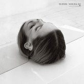 The National - Trouble Will Find Me CD-Kritik