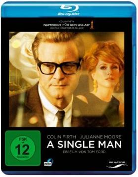 a-single-man-blu