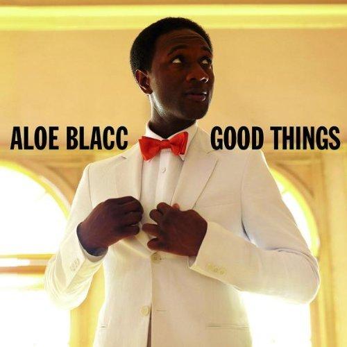 aloe-blacc-good-things