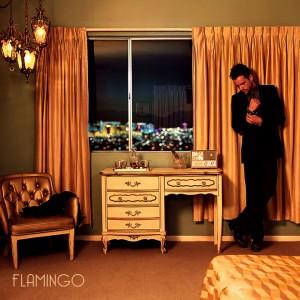 brandon-flowers-flamingo-official-album-cover
