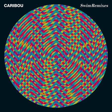 caribou__