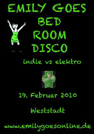 emily-goes-bedroomdisco