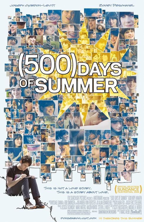 500_days_of_summer