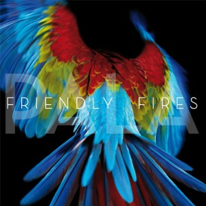 friendly_fires_pala_cover