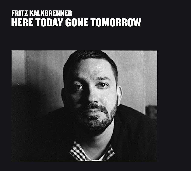 fritzkalkbrenner_cover