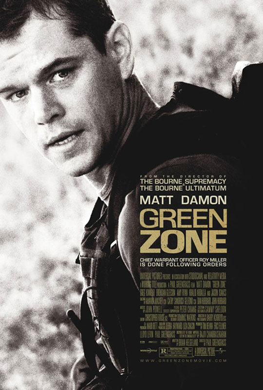 green-zone-poster