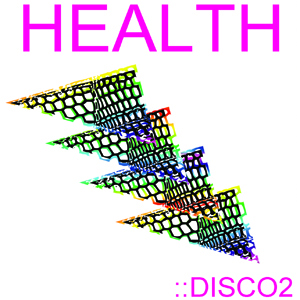 health-disco2-cover-klein
