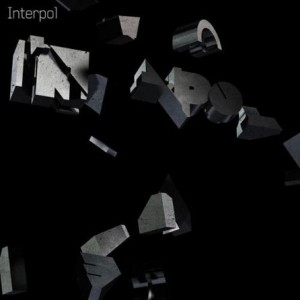 interpol_interpol_cover_cooperative_universal_g
