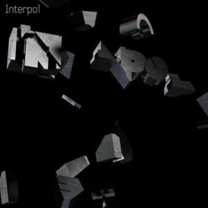 interpol_interpol_cover_cooperative_universal_g