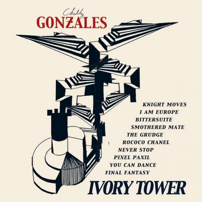 ivory-tower-cover