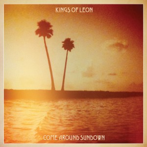 kings-of-leon-come-around-sundown-official-single-cover