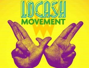 locashpic
