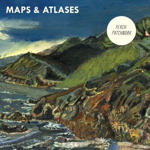 maps_cover_hires1
