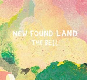 new-found-land