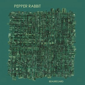 pepperrabbit