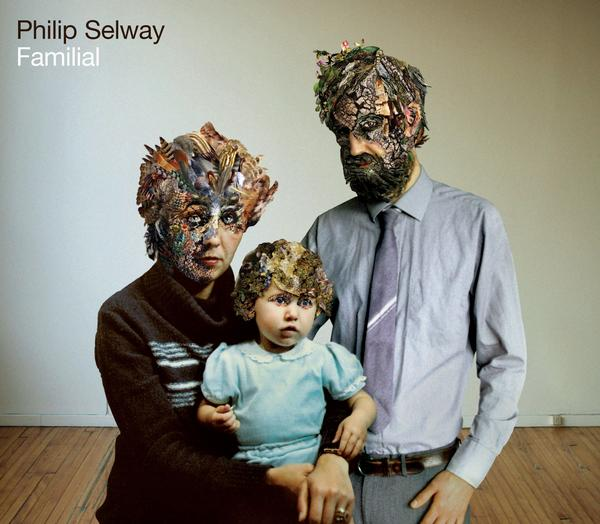 philip-selway-familial