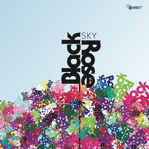 BLACK ROSE - Der Soundtrack des Sonntags