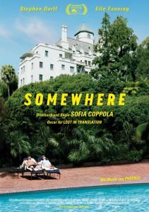 somewhere10