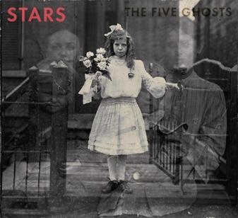 stars_fiveghosts