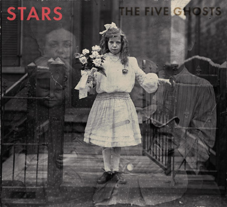 stars_the_five_ghosts_cover