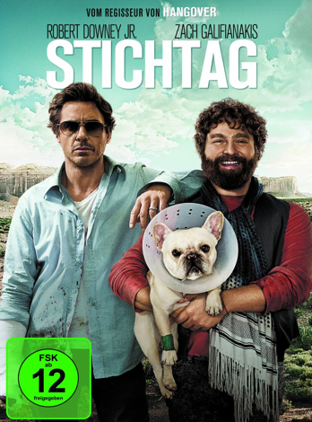 stichtag_dvd